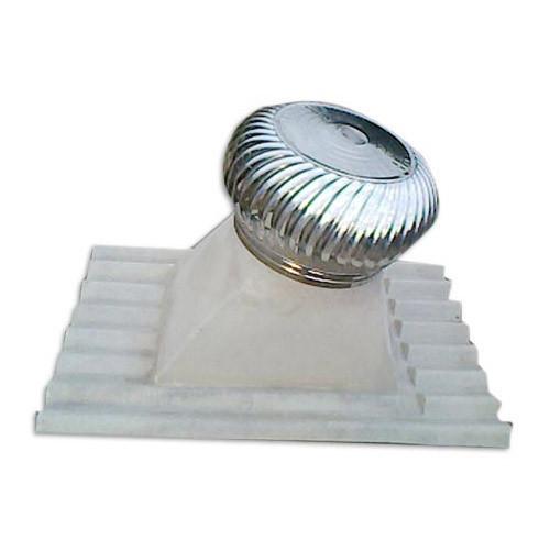 High Grade Turbo Air Ventilator