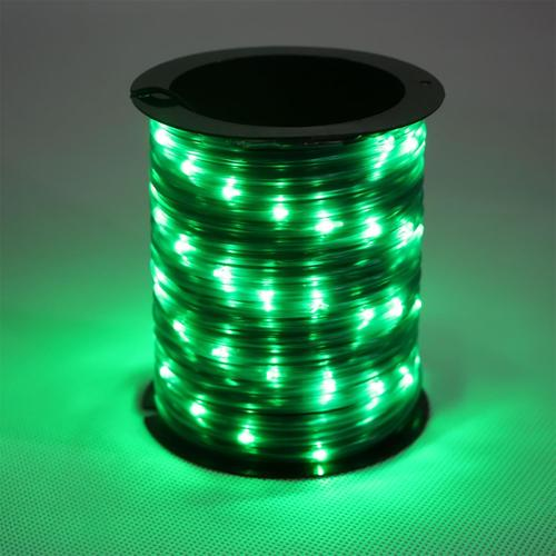 Battery operated bo 67 miro mini green led rope light in huizhou battery operated bo 67 miro mini green led rope light in huicheng district aloadofball Images