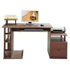 Pc Desktop Table
