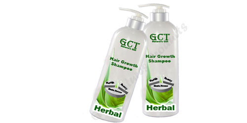 Hair Growth Shampoo in  Ganapathy (Pin Code-641006)