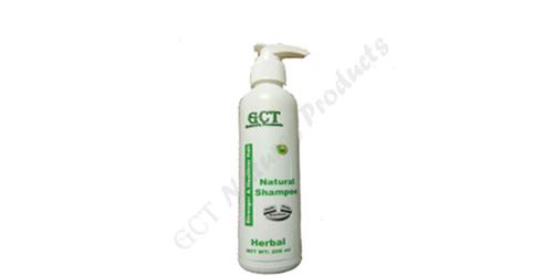 Natural Shampoo  in  Ganapathy (Pin Code-641006)