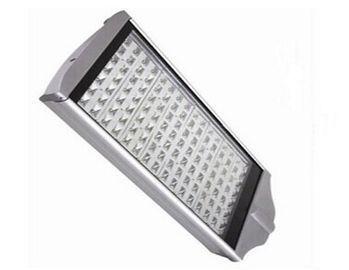 LED Outdoor Light in   Trimandir