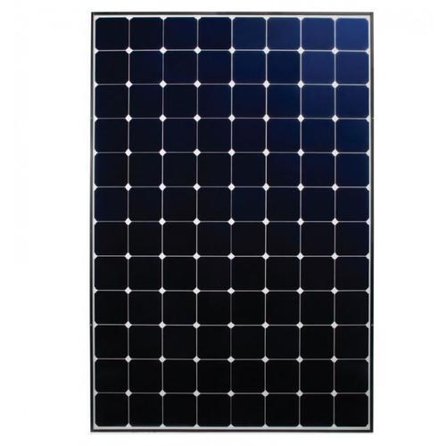 Mono Crystalline Solar Panel in   Attur