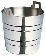 Wine Bucket Steel in  Nariman Point