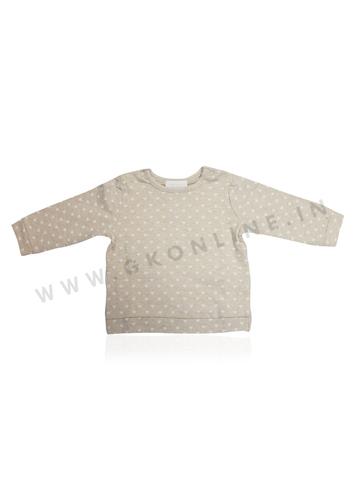 Babies Sweaters