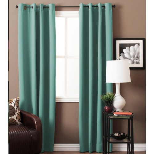 Blackout Curtain Manufacturers, Black Out Curtain Suppliers, Exporters
