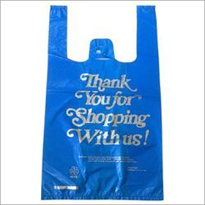Packaging Carry Bags in  Focal Point Phase - Viii