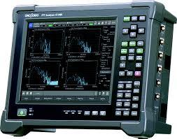 Vibration Analyzer in  Sector-3 (Imt-Manesar)