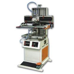 Screen Printing Machine in  Amraiwadi