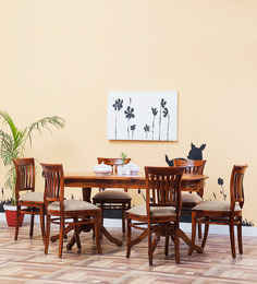 Dining Tables in  Pal Road