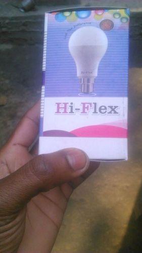 CFL LED Bulb in   Taluka Mau
