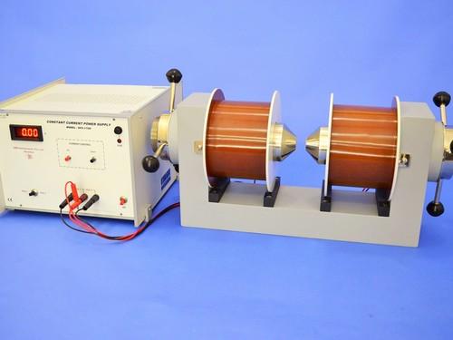 Electromagnet in   Adarsh Nagar