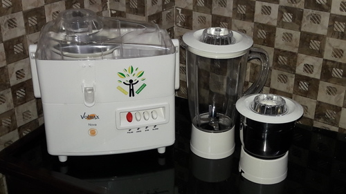 Juicer Mixer Grinder in   Ambala City