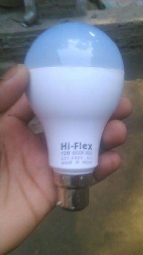 Led Bulb (Hi-Flex) in   Taluka Mau
