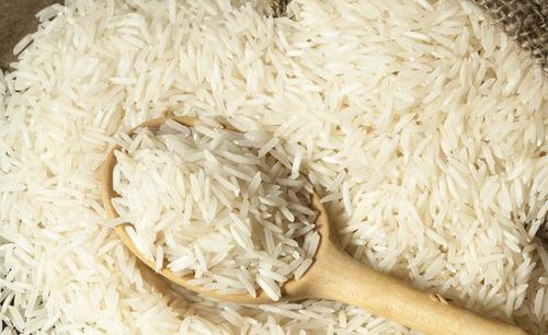 Non Basmati Rice IR64  in   NH-6