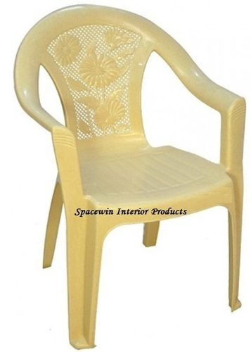 Plastic Chairs in  Magadi Road