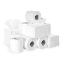 Toilet Tissue Papers in  Nizamuddin (N / E / W)