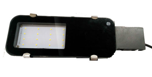 16w Led Street Light in  Asarwa