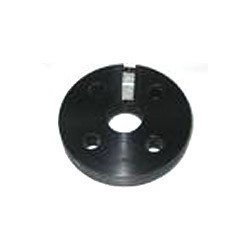 Durable HDPE Flange