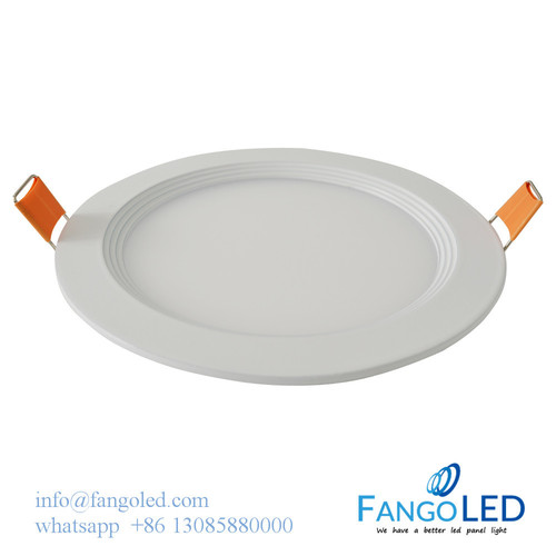 LED Panel Ceiling Lights