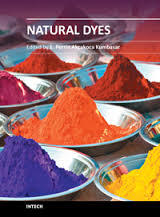 Natural Dyes in  Odhav
