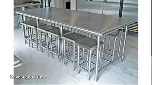 Stainless Steel Table in  Magadi Road