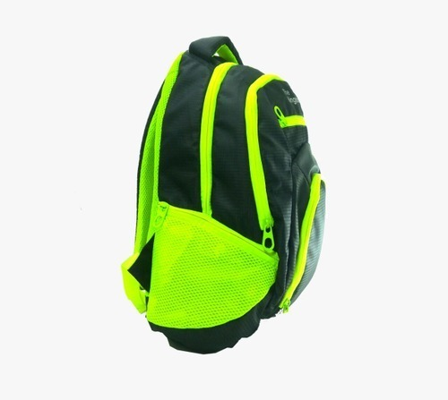Attractive Laptop Backpack