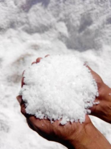 Crystal Salt in  Palghar