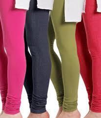 Ladies Legging in  Apny Khunja Bypass Road