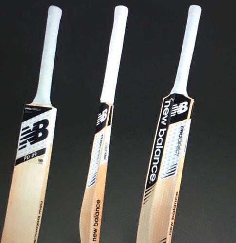 High Grade Cricket Bat