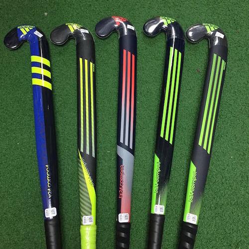 Light Weight Hockey Sticks