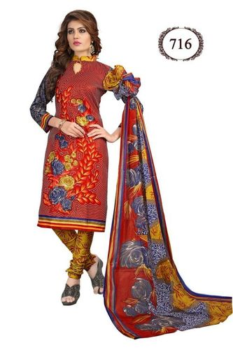 Dress Fabric in   Behind Giriraj Petrol Pump