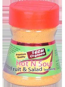Hot N Sour Seasoning in  Koramangla