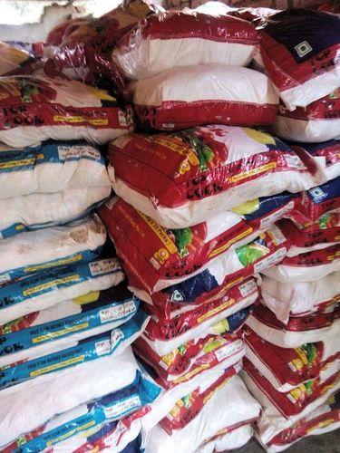 Iodized Salt in  Palghar