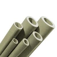 Polypropylene Pipes
