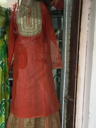 Designer Women Dresses in  Chandkheda
