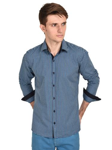 Fancy Shirt in  Lajpat Nagar - Ii