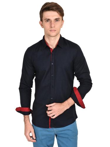 Mens Shirt in  Lajpat Nagar - Ii