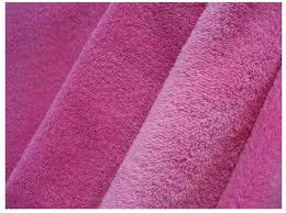 Reliable Coral Fleece Fabric in  Moti Nagar