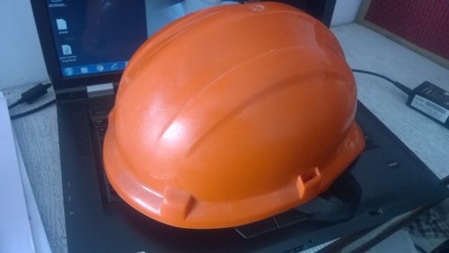 Safety Helmets in  Ajmeri Gate