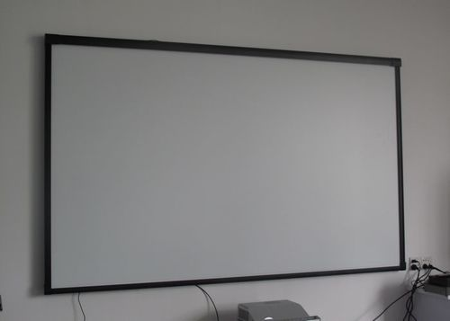 Infrared Intelligent Electronic Whiteboard in   Guangzhou