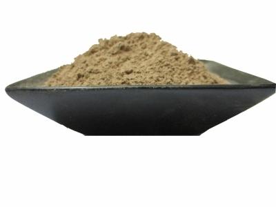 Aritha Powder in  Asarwa
