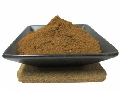 Peepramul Powder in  Asarwa