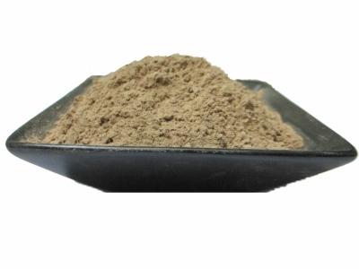 Rose Powder in  Asarwa