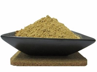 Shatavari Powder in  Asarwa
