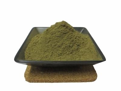 Tulsi Powder in  Asarwa