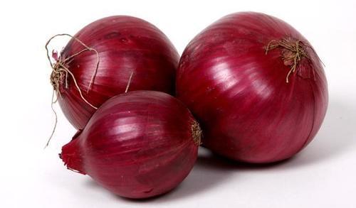 Fresh Onion in   Arachalur