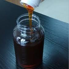 Food Grade Soya Lecithin Liquid in  Old Palasia