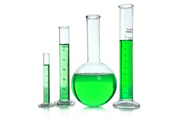Industrial Isoamyl Alcohol in   Maxi Road