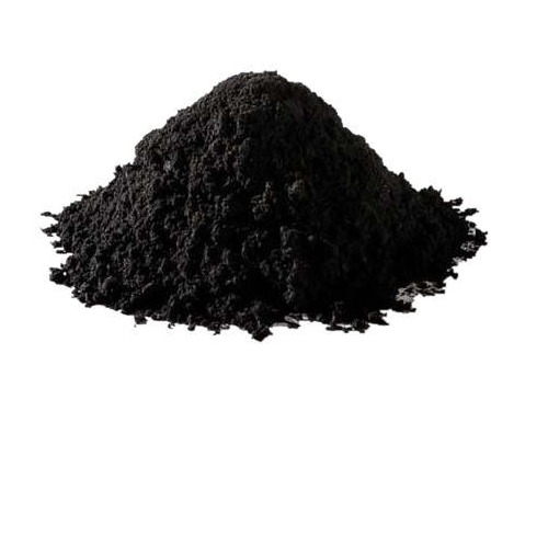 Manganese Dioxide in  Samaipur